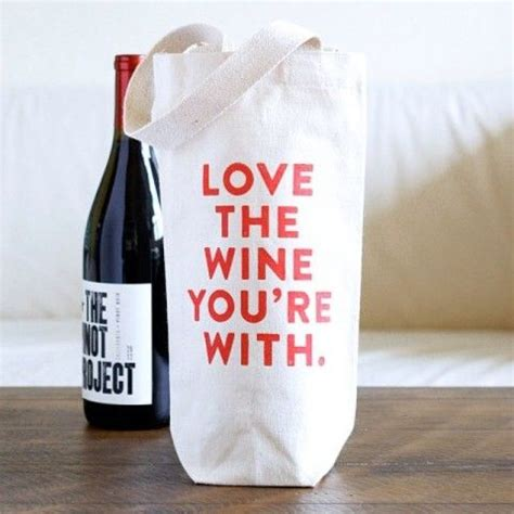 Who Wouldnt Want A Bag With A Dachshund Skeleton On It by 242 Best Images About All Things Cheese And Wine Related