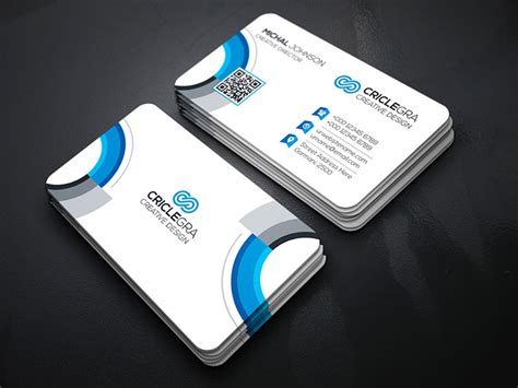 Best Business Card Templates 2017 Template Catalog Best Business Card Templates