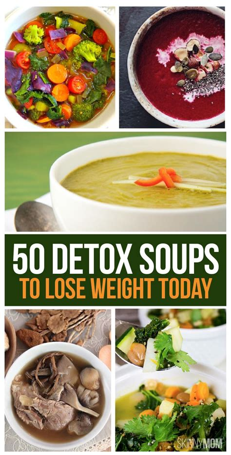 Best Detox Soup Recipe by 142 Best Images About Soups Vitamix Soups On