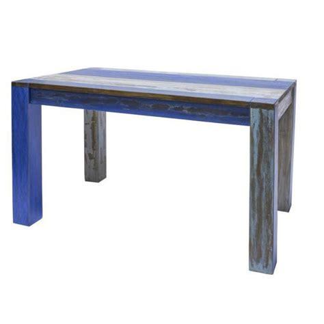 tavolo in stile tavolo stile marinaro
