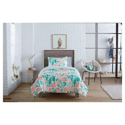 dorm bedding target dorm bedding twin xl bedding sheets target