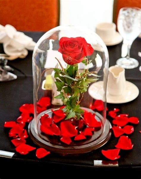 disney themed centerpieces for weddings 30 charming disney wedding theme ideas weddingomania