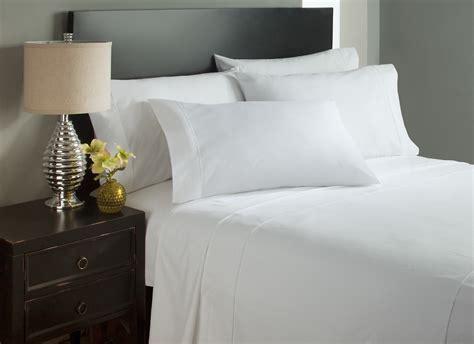 White Bed Sheet Set Luxx Linens 1800 Thread Count Bed Sheet Set White Chattahoochee Tech Safety Club