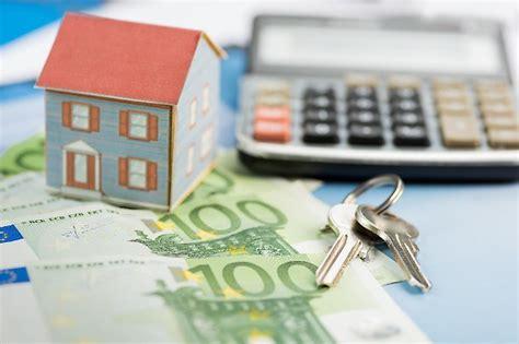 aste immobiliari banche in arrivo il fondo salva acquister 224 all asta gli