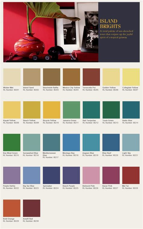 ralph colors 28 images the best paint colors from ralph for a bright 2 smoke benjamin