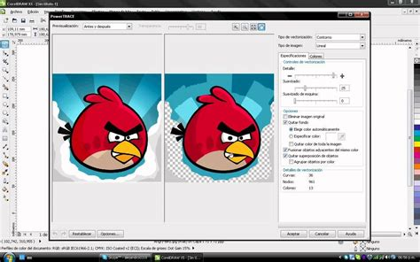 download pattern for corel draw corel draw x5 keygen activation code full free download