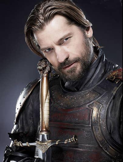 king arthur vs jaime lannister battles comic vine jaime lannister vs leonidas from 300 battles comic vine