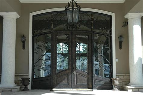 home design windows colorado big front door entry doors french doors and patio door