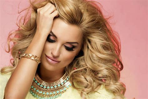 haircut discount glasgow wowcher deals in glasgow save up to 80