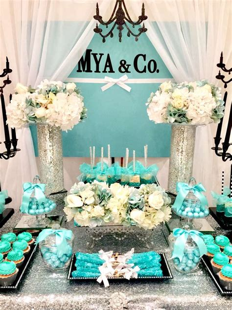 Co Baby Shower by Co Baby Shower Ideas Photo 5 Of 8