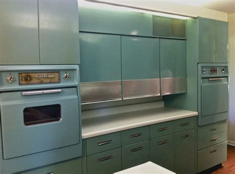 kitchen metal cabinets unbelievable facts about metal kitchen cabinets chinese