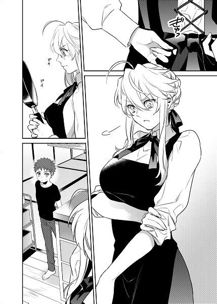 Fate/stay night Image #2358211 - Zerochan Anime Image Board