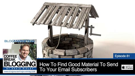 How Do You Search For An Email In Gmail How Do You Find Material To Send Your Email Subscribers