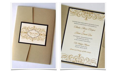 carlton cards invitation templates cozy carlton cards wedding invitations with additional