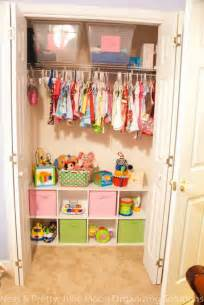 35 practical closet ideas home design and interior