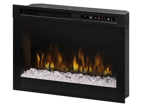 electric fireplaces direct coupon electricfireplacesdirect promo code fireplaces