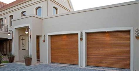 doors for sale cape town luxury automated garage doors for sale cape town b67 for