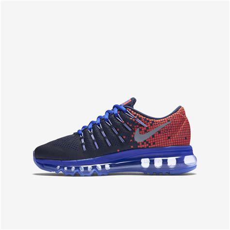 Nike Air Max 2016 C 6 nike air max 2016 dealonpro fr