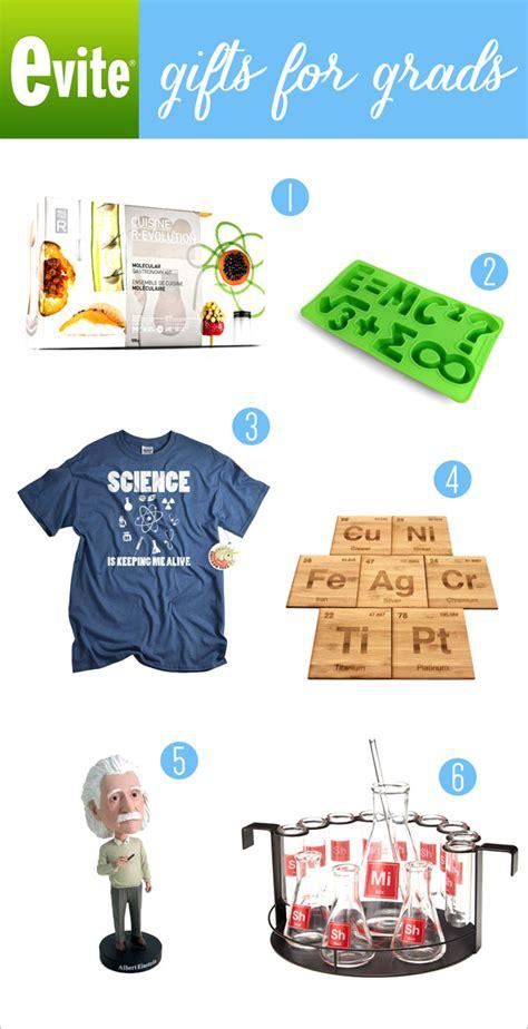 Coffee Table Tray Ideas Graduation Party Theme Biology Evite