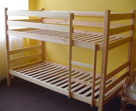 bed story two story bed buy bed product on alibaba com