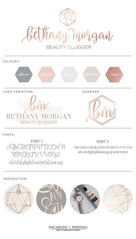 Signature Square Organza Dot Pink 1000 ideas about logo design on logos best