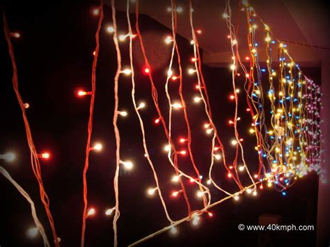 diwali light decoration home diwali decoration lights 40kmph com