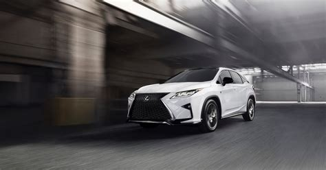 top 15 best selling luxury vehicles in america 2016 year