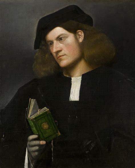 libro portraits pietro bembo e l invenzione del rinascimento a padova flaner 237