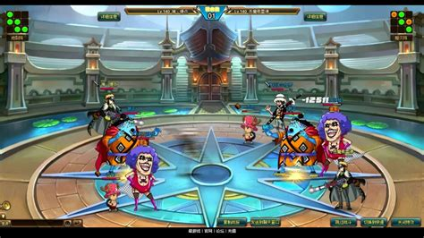 tutorial pirate king online best high level crew for anime pirates pirate king