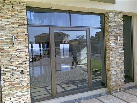 Aluminium Doors Sliding Doors Rda Aluminium Aluminium Sliding Glass Doors