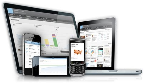 enterprise mobile apps 3 tips for enterprise mobile apps and satisfied employees