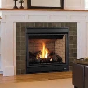 lennox fireplace patio