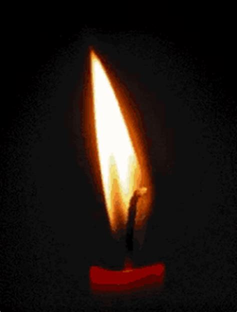 candela gif candle gif candle animation discover