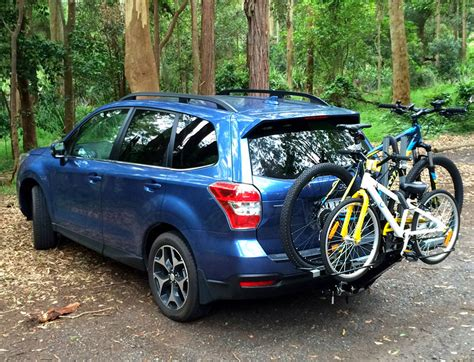subaru forester html 2017 2018 cars reviews