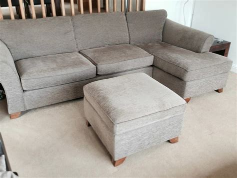 marks and spencer sofa marks and spencer chesterfield sofa refil sofa