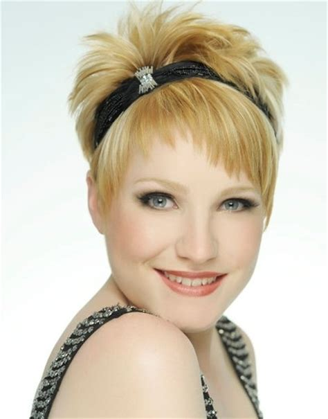 Hair Style Photos For Pixie Bob Breeders by Hairs Hairstyle 2013