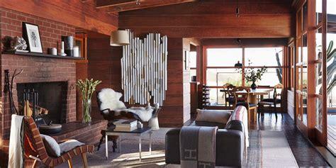 mid century modern design rooms mid century style ideas