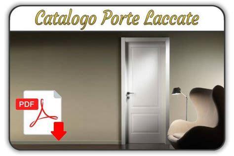 porte interne torino offerte catalogo porte interne torino pdf con prezzi e offerte