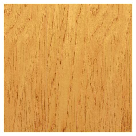 engineered hardwood bruce engineered hardwood lowes