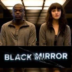 Black Mirror Depressing | the brilliant and depressing reality of black mirror
