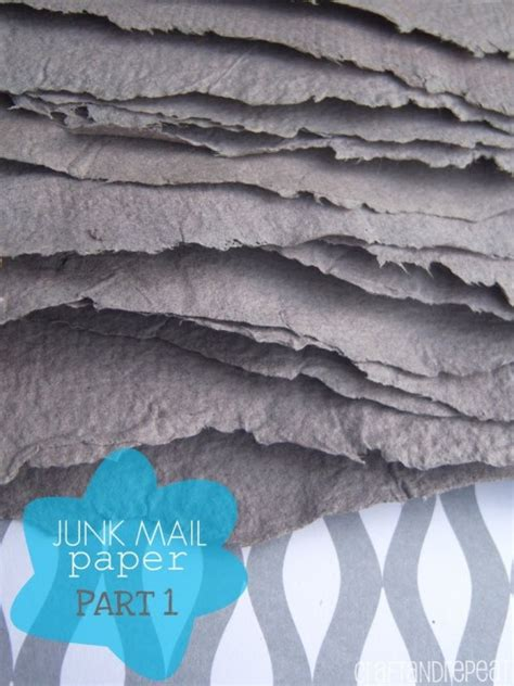 paper pulp crafts 17 best images about paper pulp projects why not on
