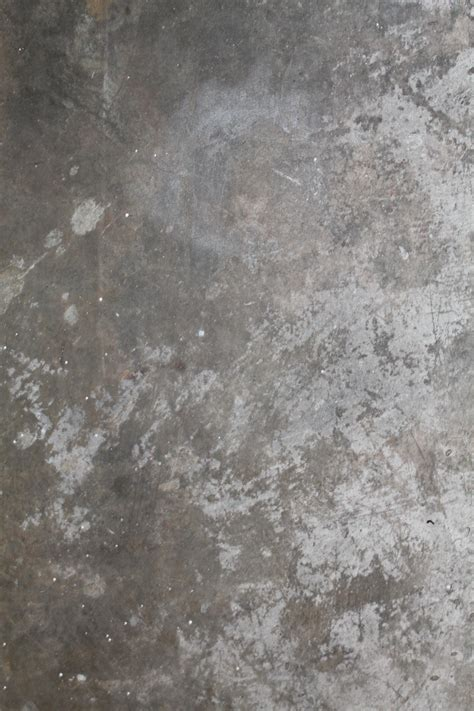 concrete texture 5 concrete textures finitions concrete pinterest concrete wall