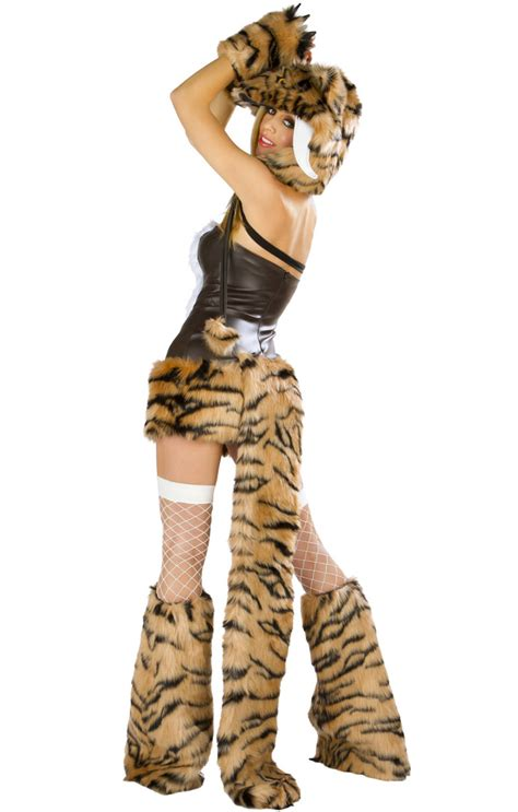 Terbatas L 850 Leopard Costume www malltop1 sitemap generated by sitemap maker