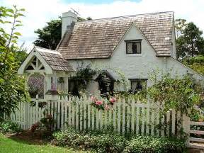 Cottage House For Sale by Fig Tree Cottage For Sale White Picket Fence Included