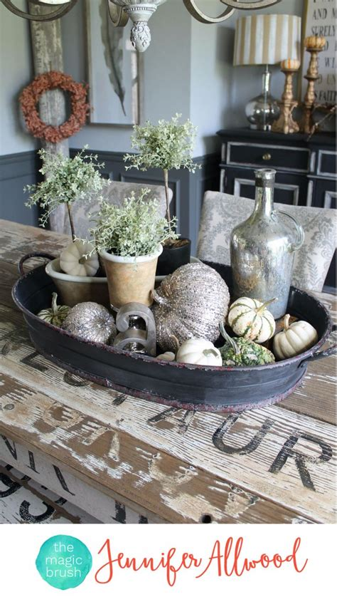 Tray Decor by 17 Best Ideas About Decorative Trays On