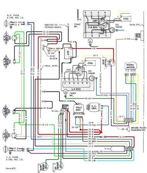 engine wiring diagram wiring diagram and schematic