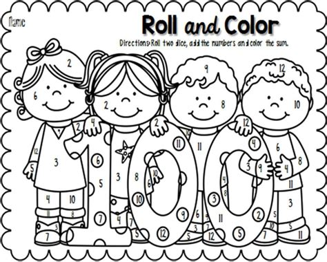 day of school coloring pages day school coloring page