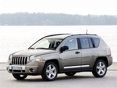 compass jeep 2006 jeep compass specs 2006 2007 2008 2009 2010 2011