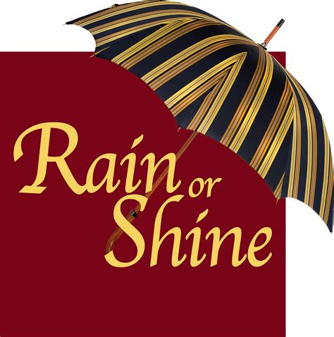Or Images Or Shine Quality Umbrellas Parasols Walking Canes Or Shine