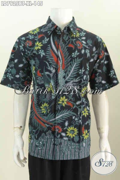 membuat gelang pria keren produk kemeja batik motif keren warna elegan dan berkelas